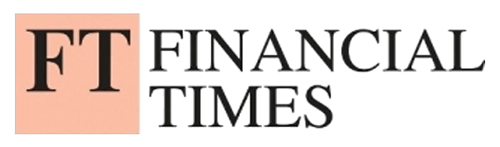 Financial Times - Turkish Citizenship by Investment